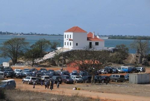 Museu_da_Escravatura_(Luanda,_Angola) 23_01
