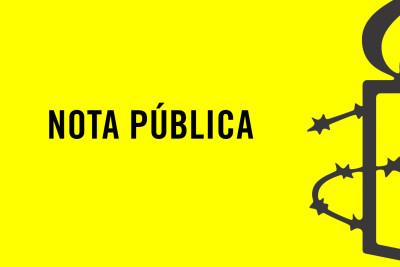 Nota-pública-780