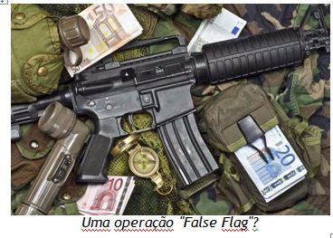 Wilson Ferreira 6