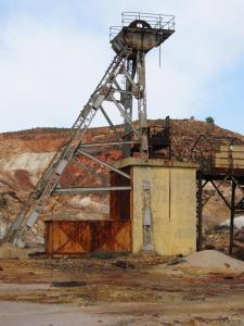 PA: Justiça suspende atividades de mineradora que desrespeitou legislação e direitos de comunidade tradicional