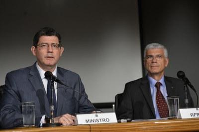 As medidas de Levy acentuarão o desconto socioeconômico iniciado em 2013
