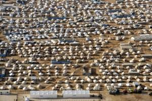 refugiados4-1024x683