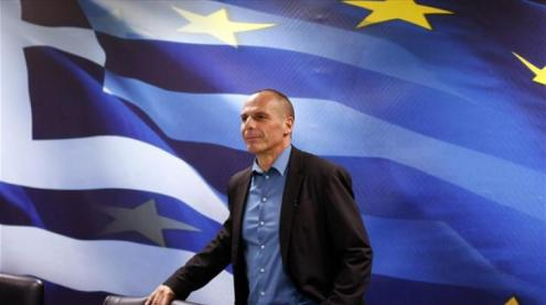 ypoik-g-baroufakis_1_0