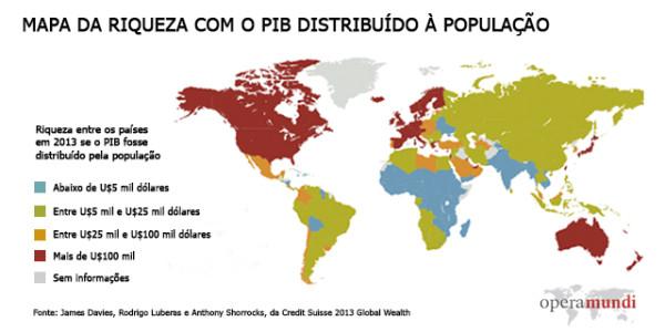 Gráfico-da-riqueza-mundial-pelo-PIB-dividido