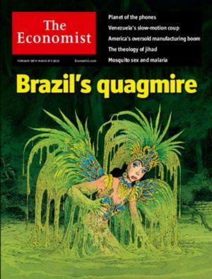 o-atoleiro-do-brasil-na-nova-edicao-da-economist-reproducao_1