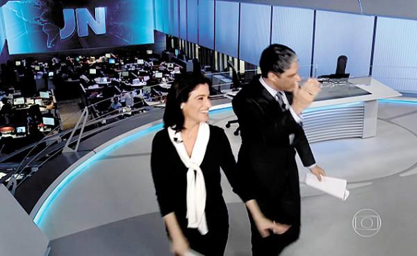 jornal-nacional-novo