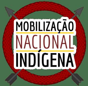 mobilizacao
