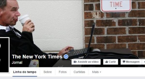 New-York-Times-no-Facebook-640x350