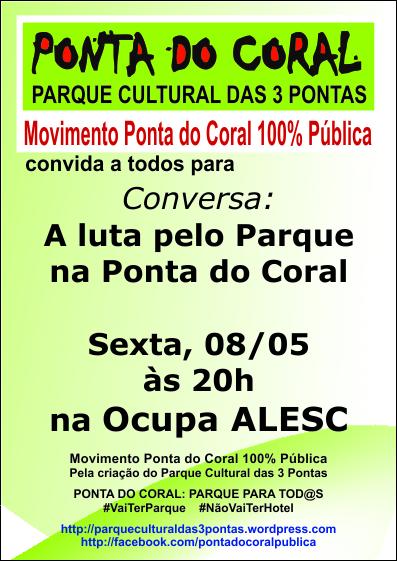 ponta_do_coral_conversa