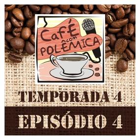 Café 4 4