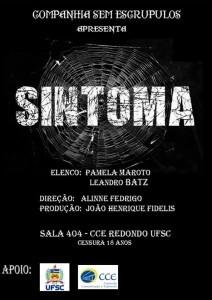 Sintoma-212x300