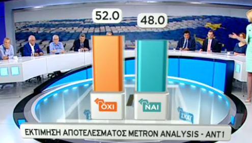 grecia metron