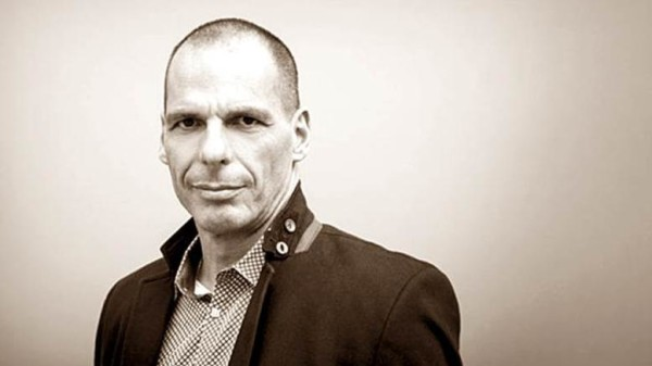 why-yanis-varoufakis-wants-to-save-european-capitalism.w_l