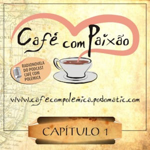 Café com Paixão