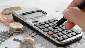 Pesquisa do Procon: Juros bancários são os maiores em 20 anos