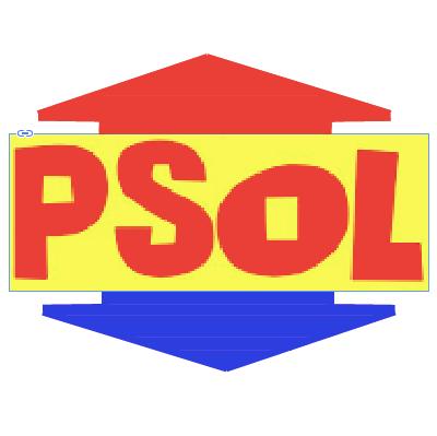 PSOL: entre o progressismo e o conservadorismo de esquerda