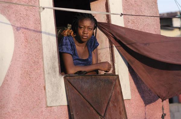"""ONU: """"Racismo no Brasil é estrutural e institucional"""""""