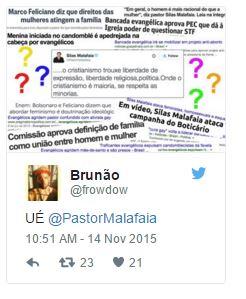 malafaia twitter2