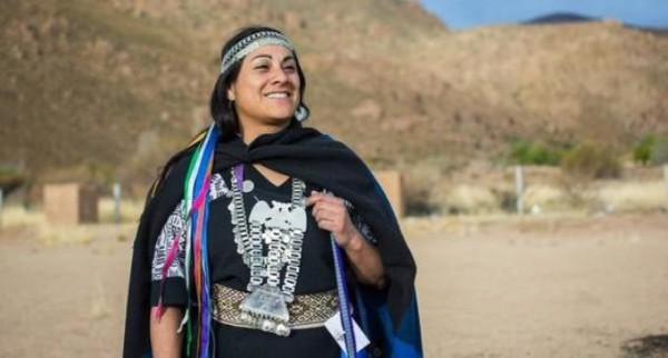"""Mapuches acusados de """"terrorismo"""" são absolvidos na Argentina"""