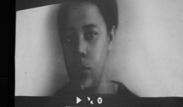 Imagem do documentário Antonieta (2015). Foto: Reproduzida com autorização Magnólia Produções