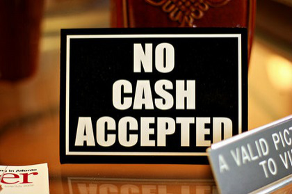 no-cash-accepted