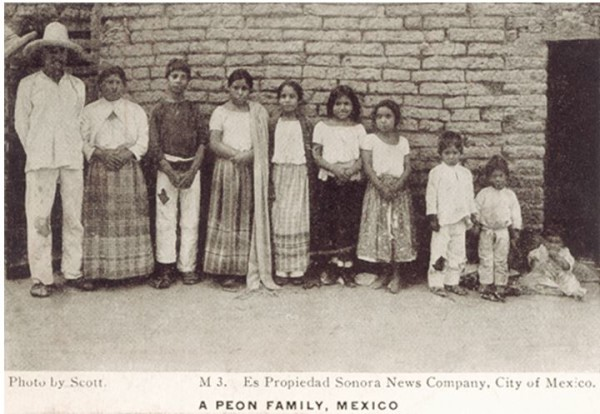 México 2