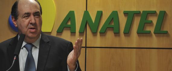Anatel diz consultar sociedade sobre franquia de internet. Mas consumidor não pode opinar