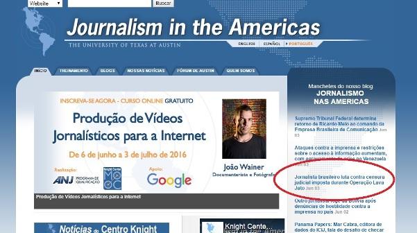 Jornalismo-da-America2