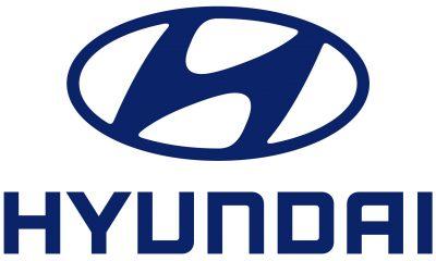 Hyundai-logo-4