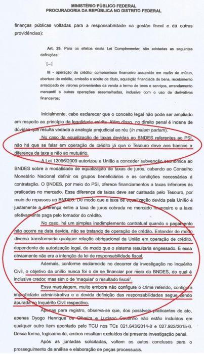 Parecer-MPF-sobre-pedalada-BNDES-editado-589x1024