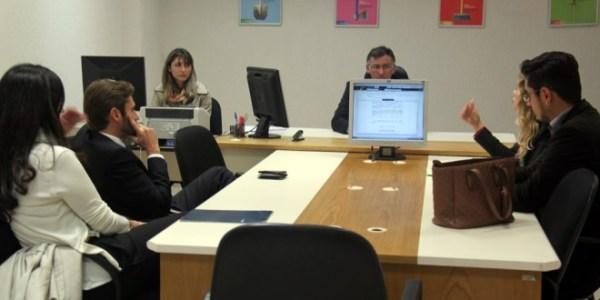 Reunião-jornalistas-003