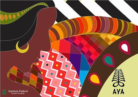 Bahia: II Aya – Semeando a Resistência, Descolonizar e Denegrir os Saberes