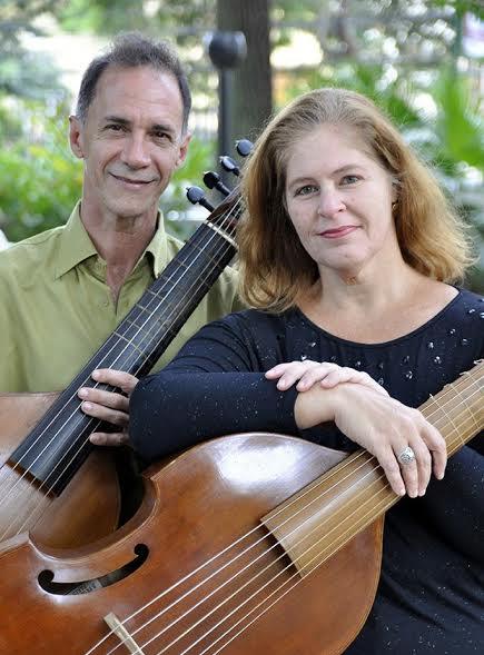 rio-concertos-didaticos-3