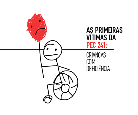 criancas-deficiencia