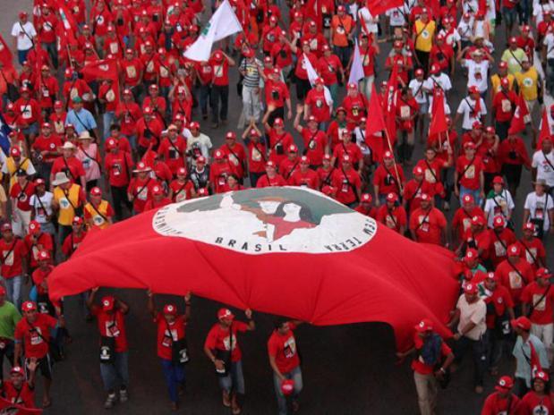 """MST: """"Estadão não entendeu nada do julgamento do habeas corpus de militantes"""""""