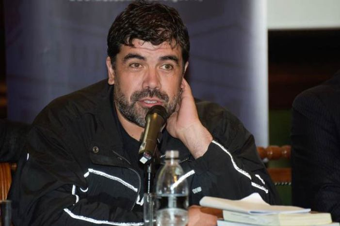 Sindicato uruguaio abandona negociações e convoca mobilização