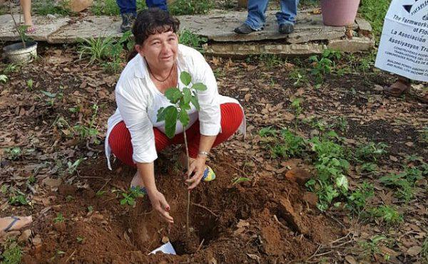 2-a-paraguaia-petrona-talavera-perdeu-um-filho-e-teve-toda-sua-familia-contaminada-pelos-agrotoxicos-leonardo-melgarejo