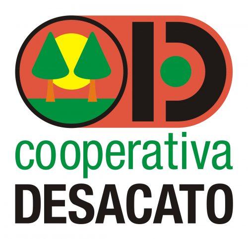 marca-cooperativa-desacato