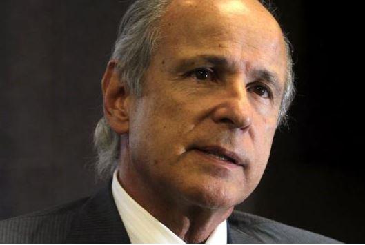 Delator muda versão e diz que não houve propina na campanha de Dilma e Temer