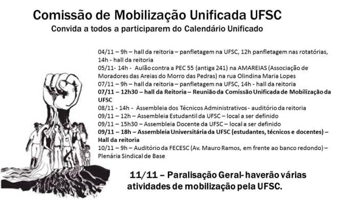 ufsc-calendario-unificado
