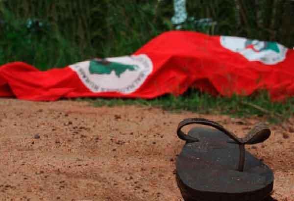 Comitê denuncia mortes de defensores de direitos humanos no Brasil