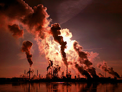 contaminacion1
