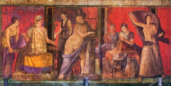mural-pompeia-dionisio