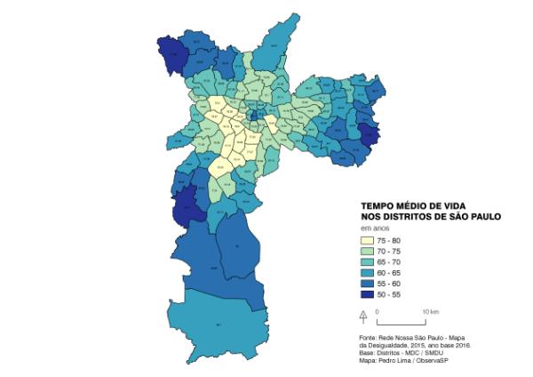 tempodevida_distritos_sp