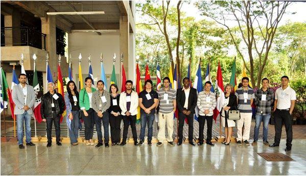 Aniversário da Unila: há sete anos integrando latino-americanos na fronteira