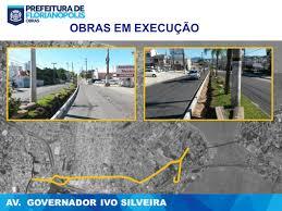 Pacto Pela Mobilidade Urbana em Florianópolis não vale mais nada