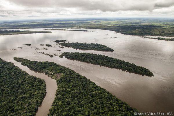 Belo Sun recebe Licença de Instalação e irá operar maior mina de ouro do país
