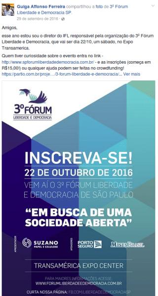 forum-guiga