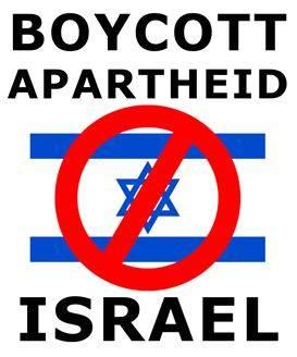Israel: quem boicota não entra. A preocupação do Conselho Mundial de Igrejas