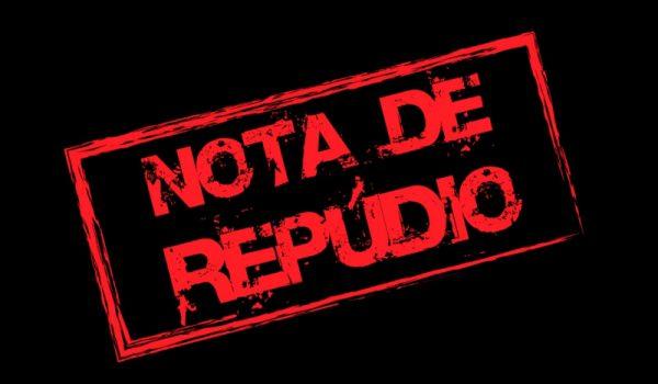 Movimentos populares repudiam postura do Governador da Bahia, Rui Costa
